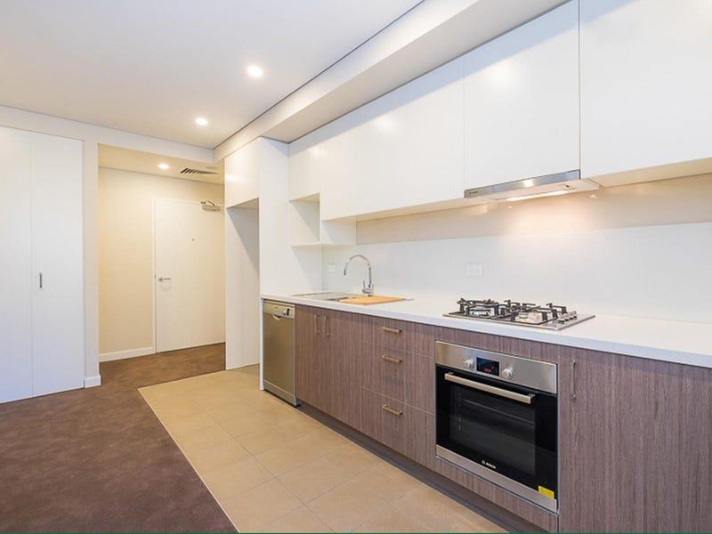27/40 Edgeworth David Avenue, Waitara, NSW 2077