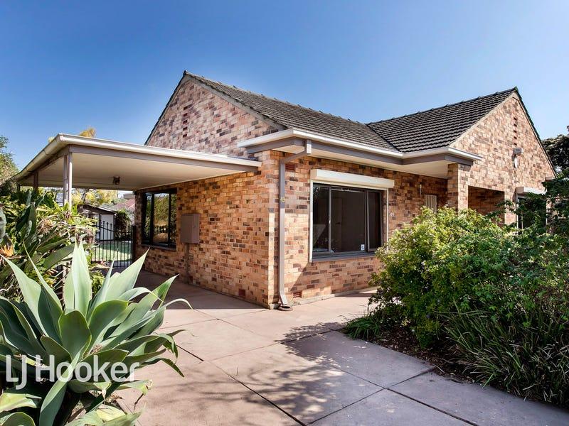 49 Hartley Road, Flinders Park, SA 5025
