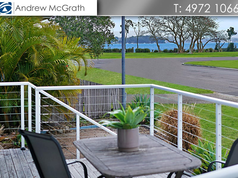 36 Wills Street, Swansea, NSW 2281