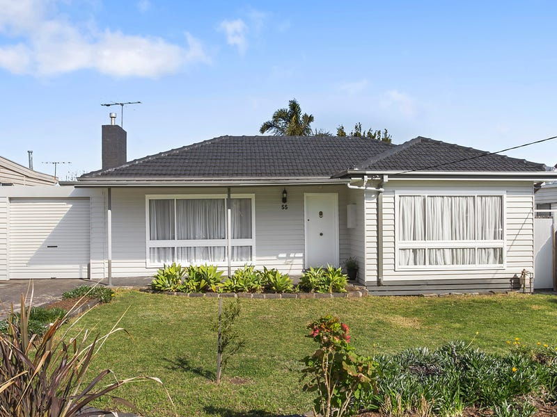 55 Ridley Avenue, Avondale Heights, Vic 3034