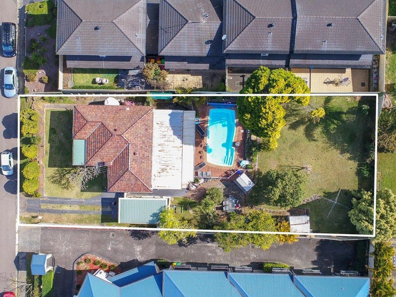78 Wells Street, East Gosford, NSW 2250