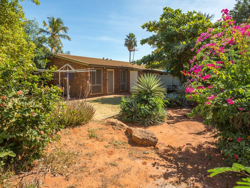 99C Paton Road, South Hedland, WA 6722