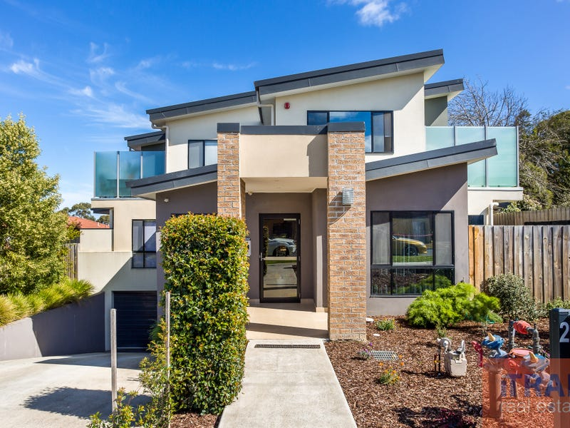 3/2 Woodvale Road, Boronia, Vic 3155