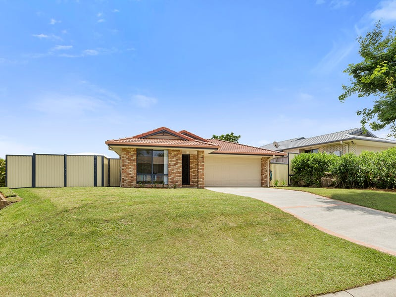 1 Greendale Place, Banora Point, NSW 2486