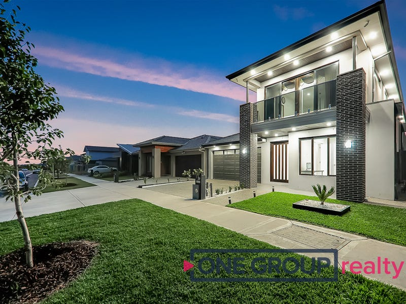 39 Horizon Boulevard, Greenvale, Vic 3059