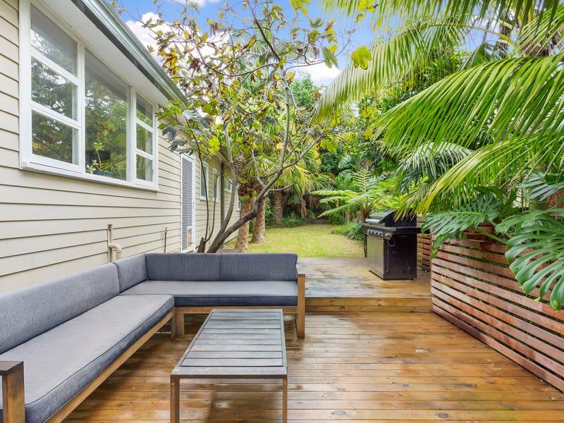 46 Willandra Road, Beacon Hill, NSW 2100