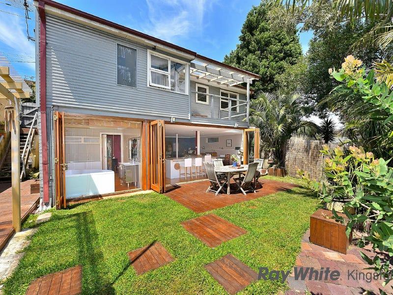 52 Mirrabooka Crescent, Little Bay, NSW 2036