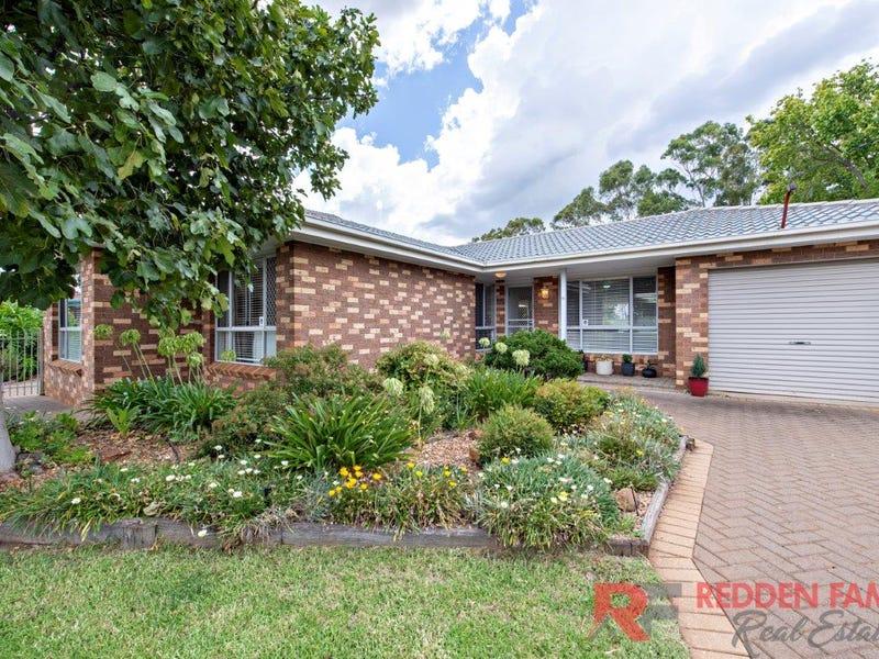 16 Mumford Crescent, Dubbo, NSW 2830