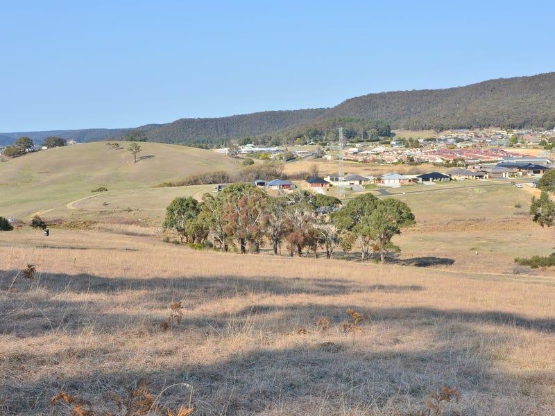 Lot 2, Bowen Chase, Lithgow, NSW 2790