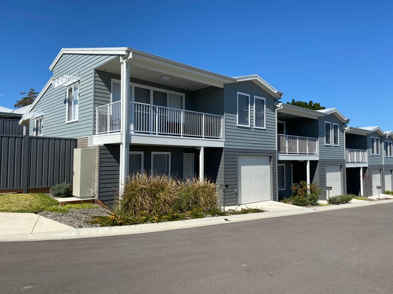 5 Pardalote Place, Elermore Vale, NSW 2287