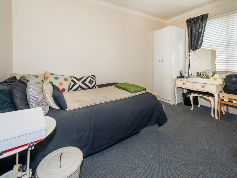 43/20-22 Springfield Avenue, Potts Point, NSW 2011