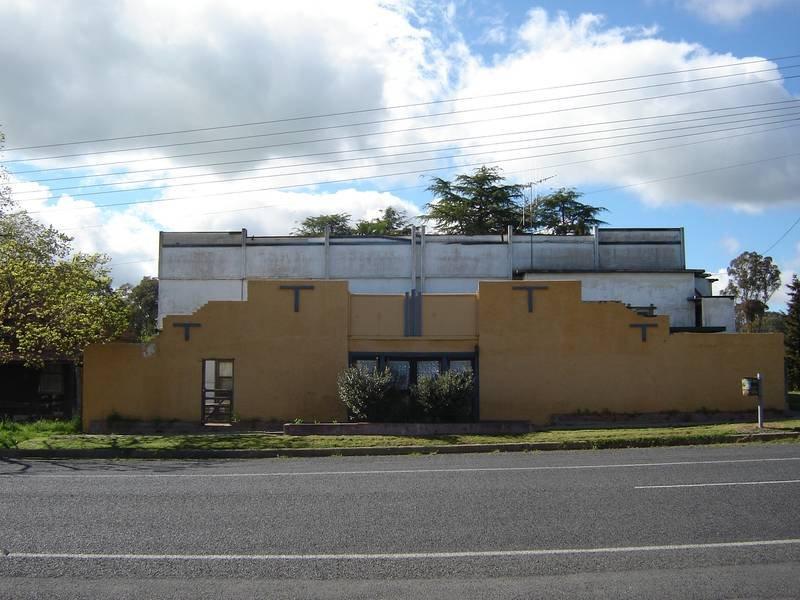 35 Olive Street, Mandurama, NSW 2792