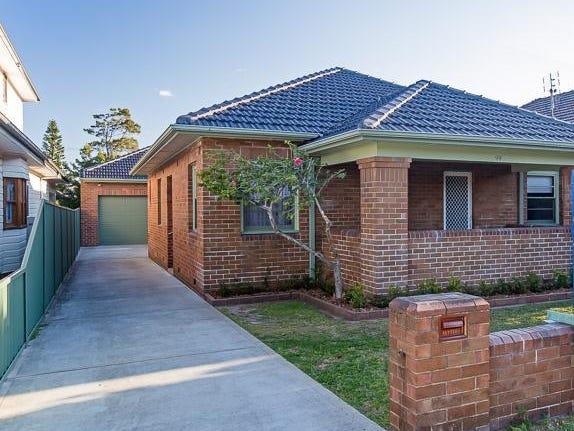 99 Kemp Street, Hamilton South, NSW 2303