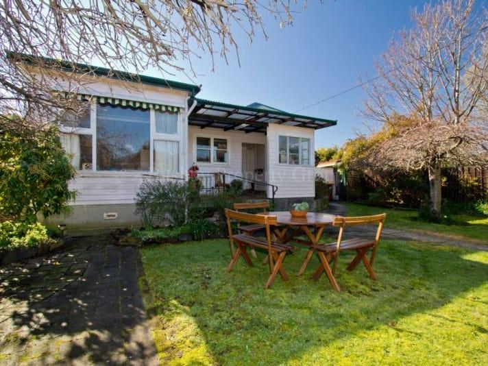 9 Albion Street, Invermay, Tas 7248