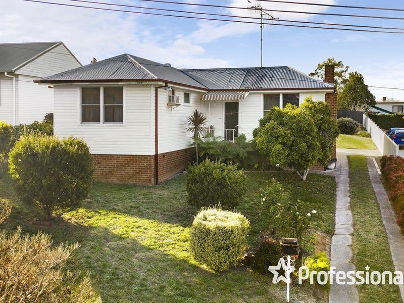 19 West Street, West Bathurst, NSW 2795