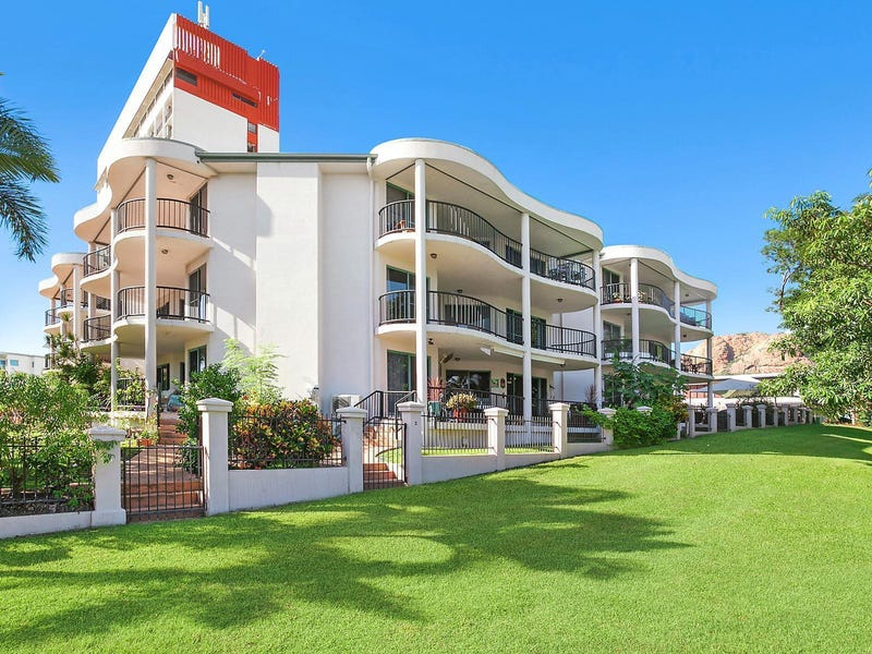 7/78-79 The Strand, North Ward, Qld 4810