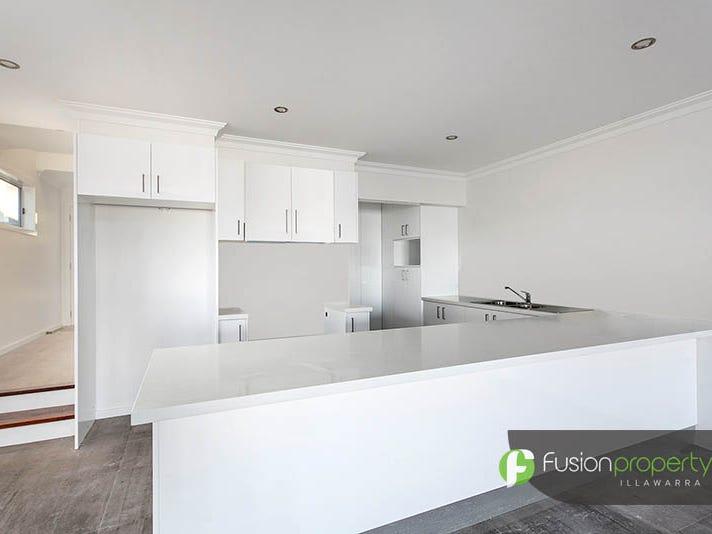 146 Pioneer Drive, Flinders, NSW 2529