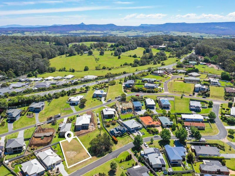 58 Settlers Way, Mollymook, NSW 2539
