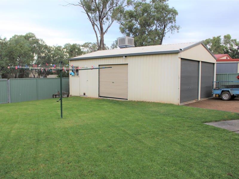 67 Huon Street, Jindera, NSW 2642