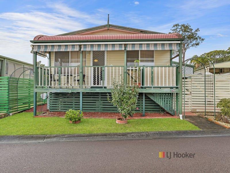 150/314 Buff Point Avenue, Buff Point, NSW 2262