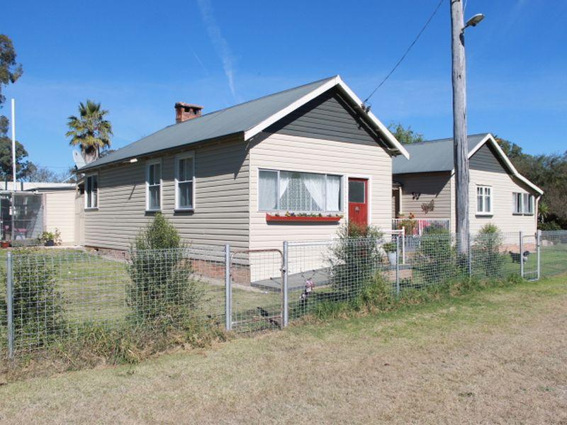 1501 torrington road stannum nsw 2371 house for sale