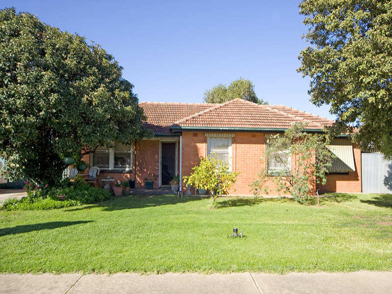 22 Parkmore Avenue, Sturt, SA 5047