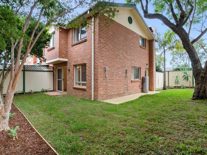 4/39 Rosemont Street South, Punchbowl, NSW 2196