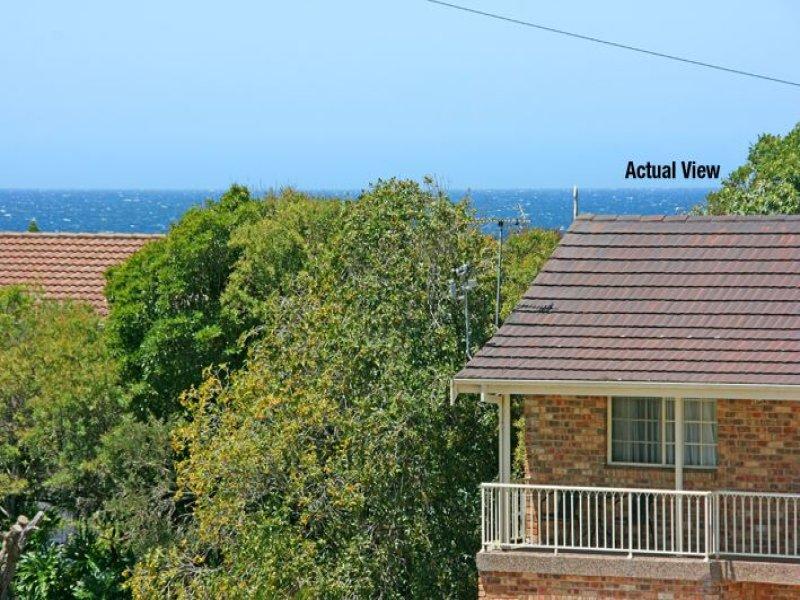 5/9 Shepherd Street, Mollymook, NSW 2539