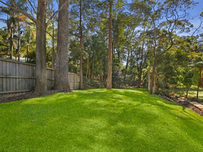 34 Parrish Avenue, Mount Pleasant, NSW 2519