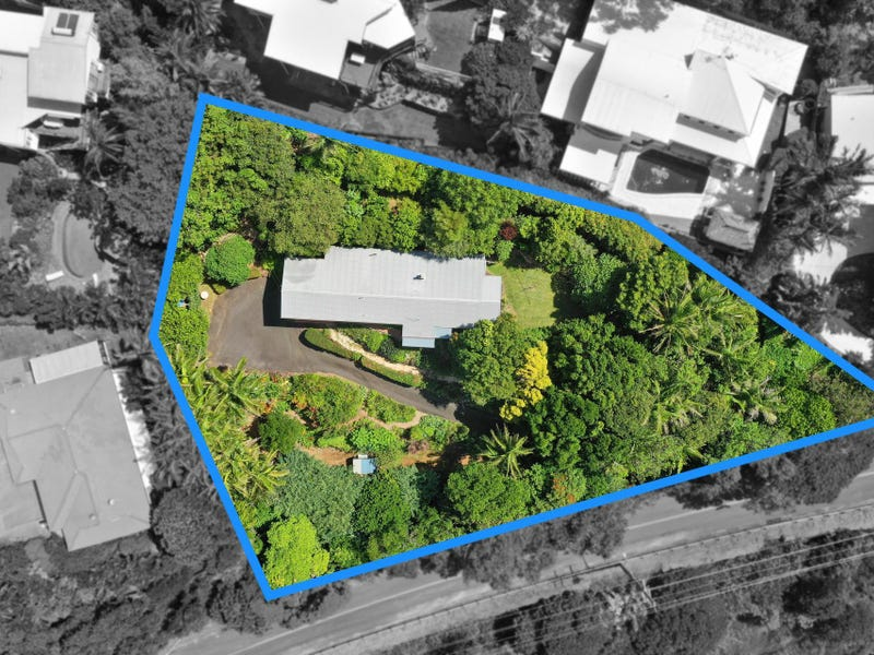 29 Old Ferry Road, Banora Point, NSW 2486