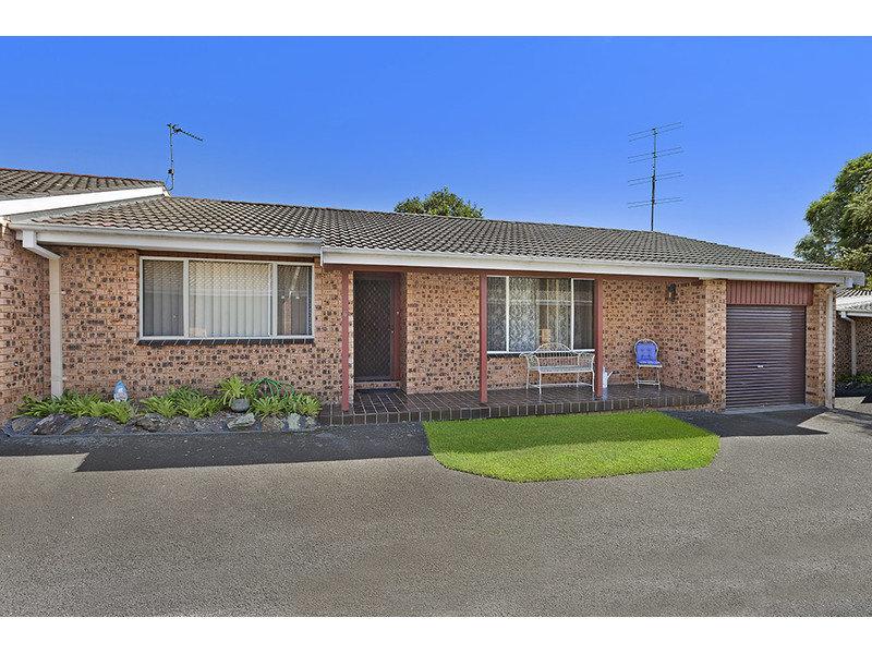 5/5-7 Gascoigne Road, Gorokan, NSW 2263