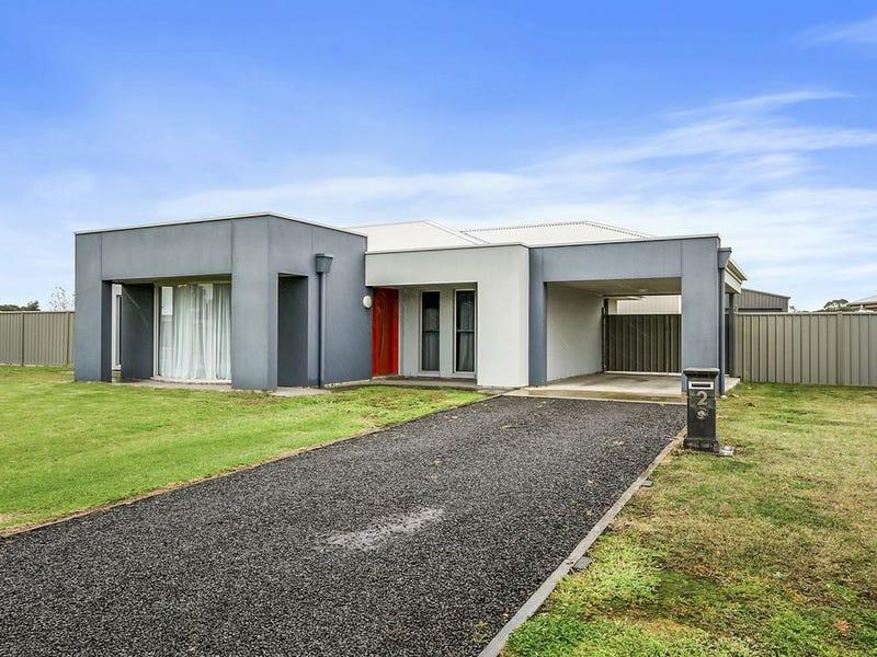 2 Grey Terrace, Millicent, SA 5280