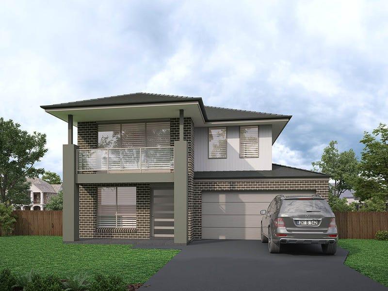 Lot 224 Springdale Street, Marsden Park, NSW 2765