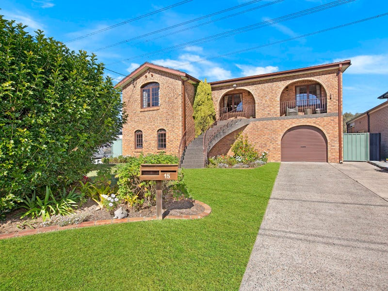15 Bellinger Place, Sylvania Waters, NSW 2224