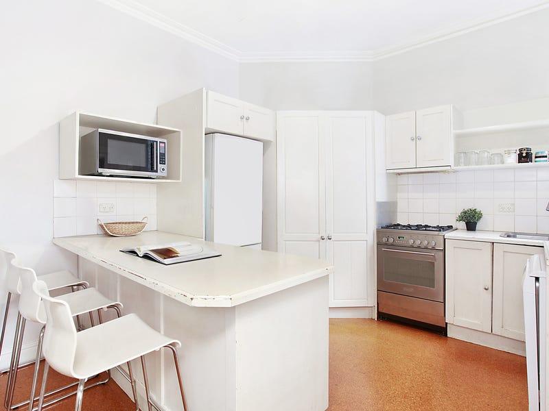 26 Sorrie Street, Balmain, NSW 2041
