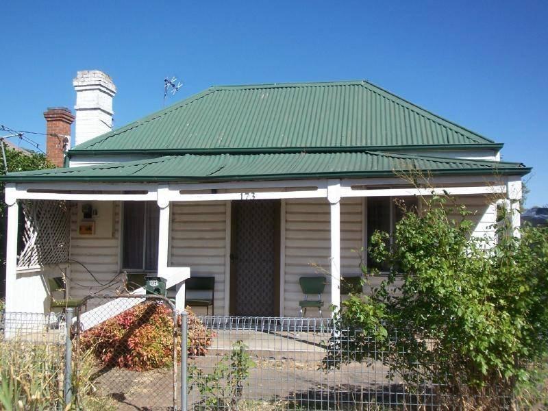 173 Sutton Street, Cootamundra, NSW 2590