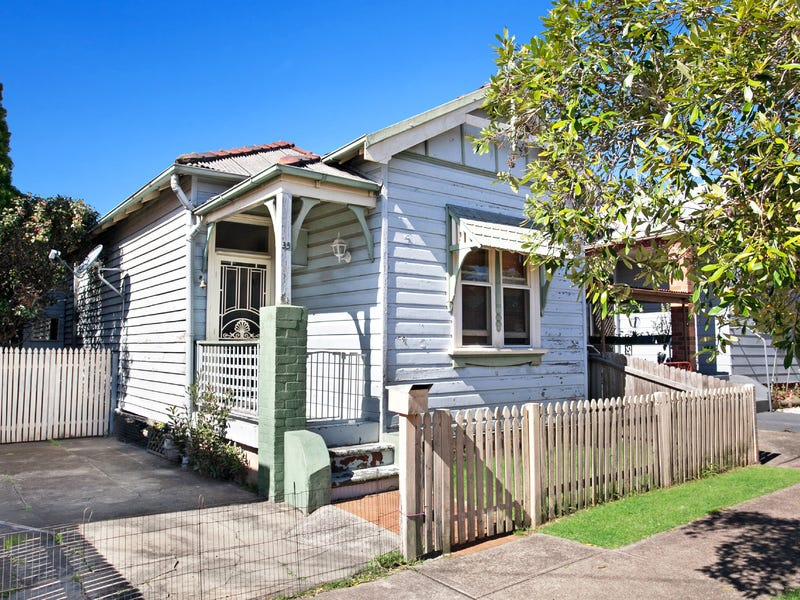 35 Norfolk Avenue, Islington, NSW 2296