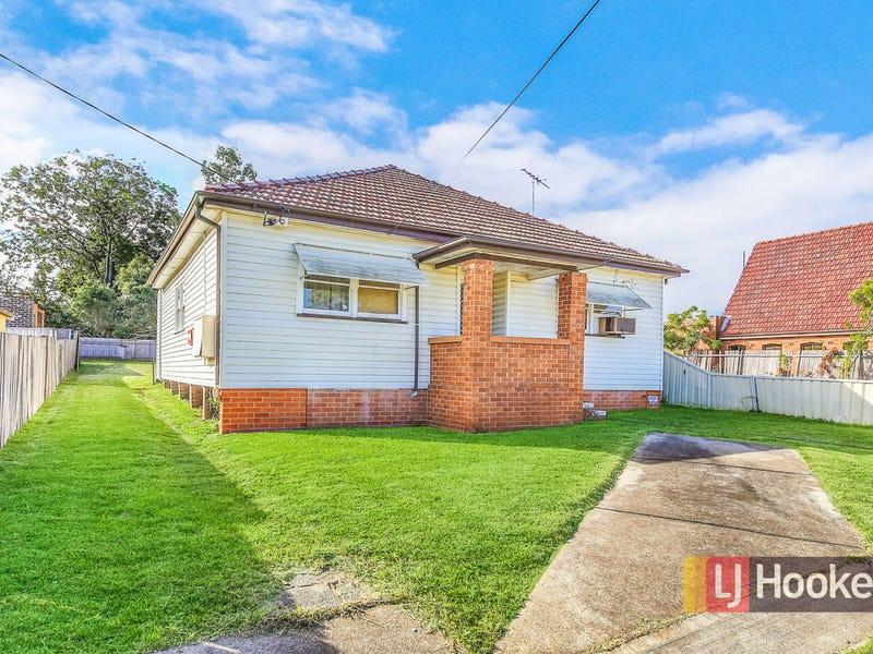 46 Kibo Rd, Regents Park, NSW 2143