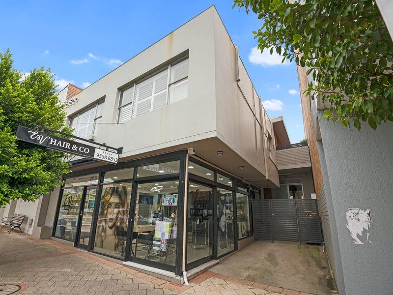 3 Clarke Street, Earlwood, NSW 2206