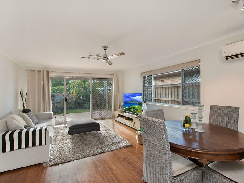51 Nobby Parade, Miami, Qld 4220