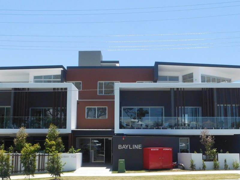 9/22 Bay Terrace, Wynnum, Qld 4178