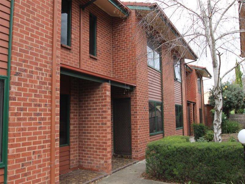 7/230 Gover Street, North Adelaide, SA 5006