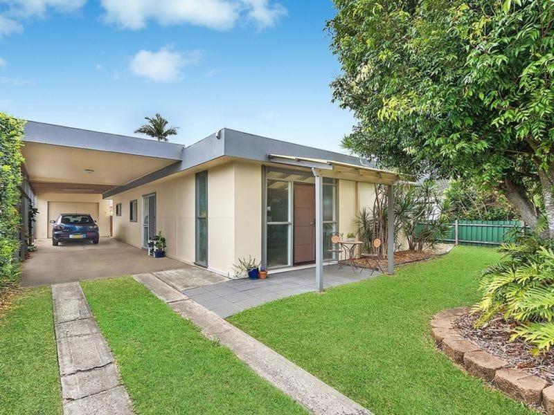 8 Prosper Place, Ballina, NSW 2478