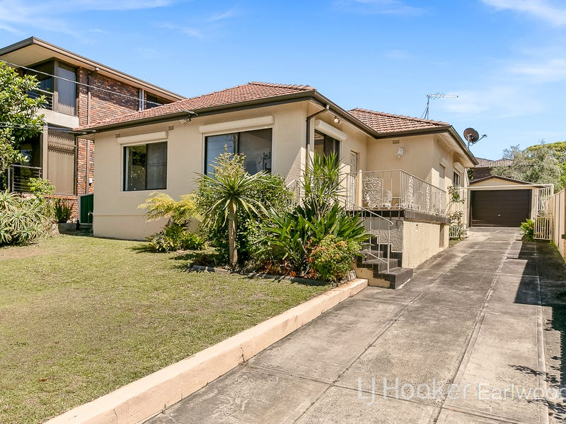 19 Gueudecourt Avenue, Earlwood, NSW 2206