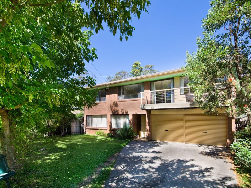 27 Grose Street, Blackheath, NSW 2785