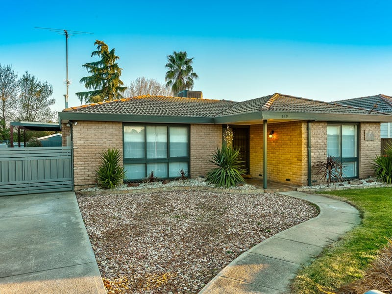 149 Boronia Street, North Albury, NSW 2640