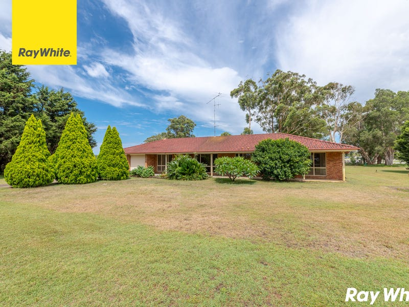 14 Tulloch Road, Tuncurry, NSW 2428