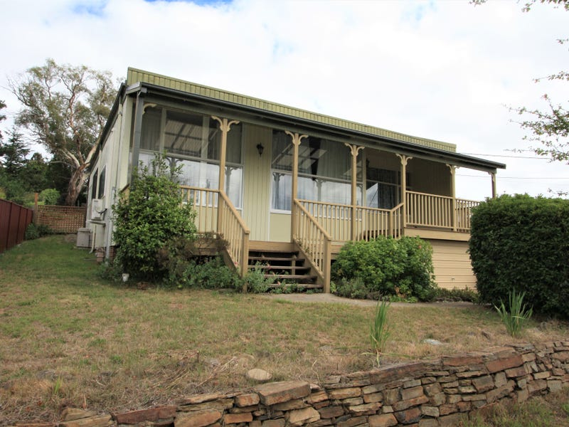 21 Bligh St, Cooma, NSW 2630