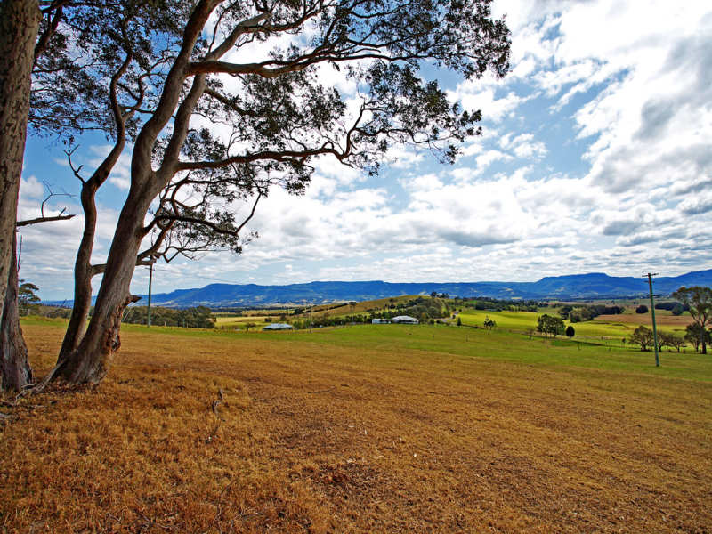 225 Bryces Road, Berry, NSW 2535