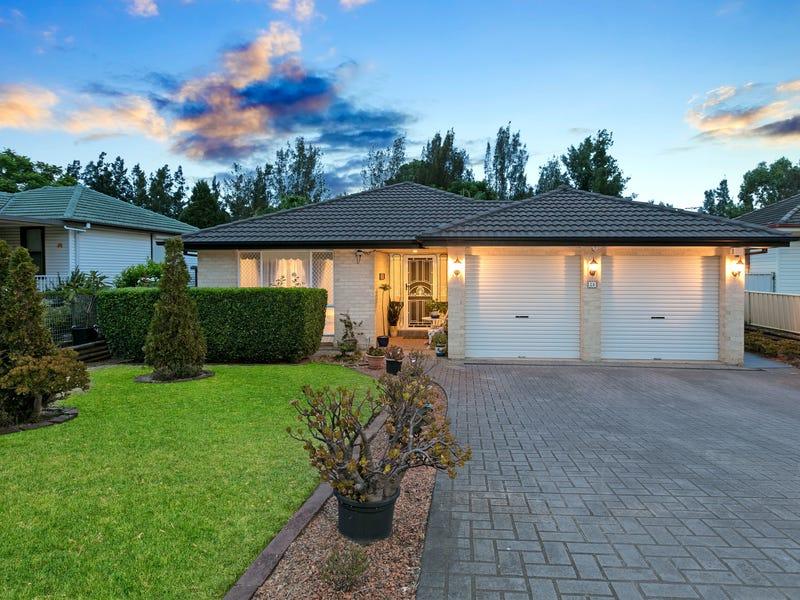 24 Anne Avenue, Seven Hills, NSW 2147